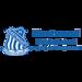 Eastwood Public School Logo