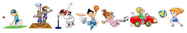EHPS_Sport.png