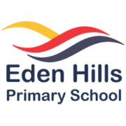 Eden Hills Primary School