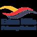 Eden Hills Primary School Logo