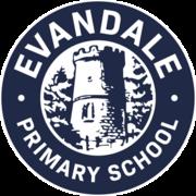 Evandale Primary School