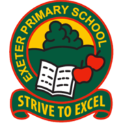 Exeter Primary School