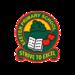 Exeter Primary School Logo