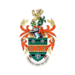 Falkland Islands CS Logo