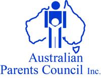 APCO - Logo 280C - Reworked