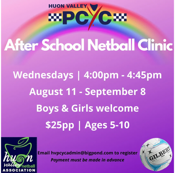 pcyc_school_netball_clinic.png