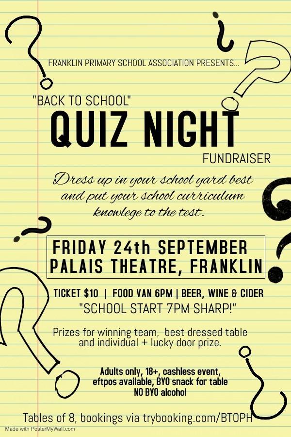 Quiz_Night.jpg
