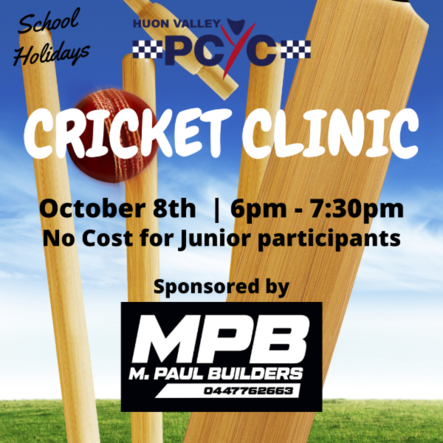 Cricket_Clinic_SH_Instagram.png