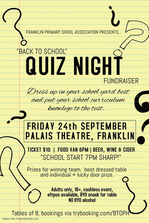 Copy_of_quiz_night_event_poster_flyer_templatet_Made_with_PosterMyWall_1_.jpg