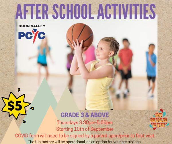 AFTER_SCHOOL_ACTIVITIES_1_.png