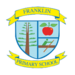 Franklin Primary School Logo