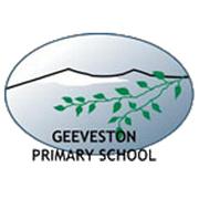 Geeveston Primary School