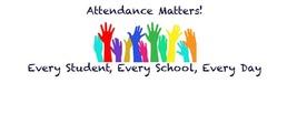 attendance_matters_with_hands.jpg