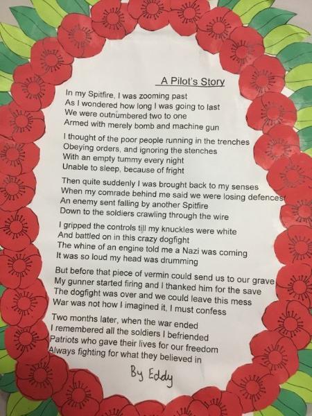 anzac_day_poem_2_v2.jpg