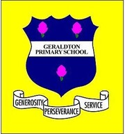 Geraldton Primary School