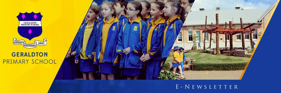 Geraldton Primary School