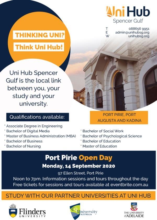 Uni_Hub_School_newsletter_Open_Day_Aug20.jpg