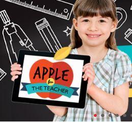 Apple_for_The_Teacher.JPG