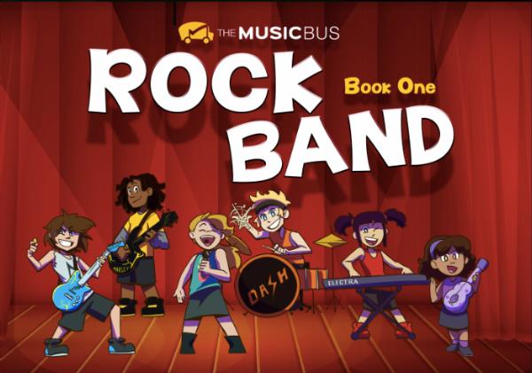 Rock_Band.png