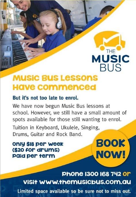 music_bus.JPG