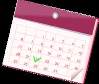 calendar_term_dates.png