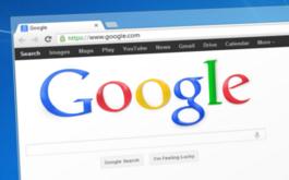 google_helpful_links.png