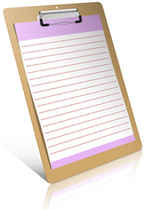 clipboard-forms and documents.jpg