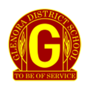 Glenora District School