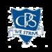 Glenorchy Primary School Logo