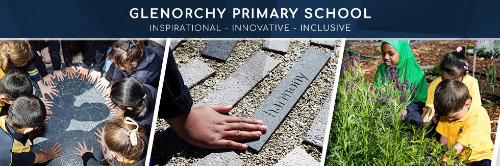 Glenorchy Primary School