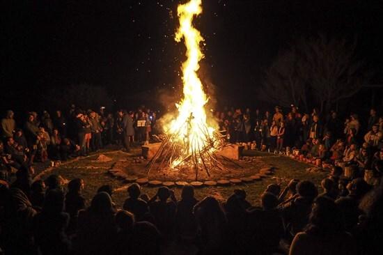 Winter Festival (2)