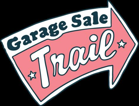 Garage_Sale_Trail.png