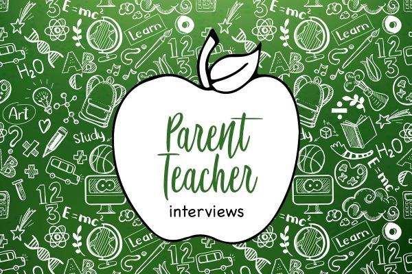 parent_teacher.jpg