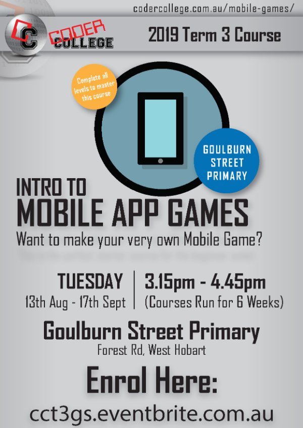 Term_3_Goulburn_Street_Intro_to_Mobile_App_Page_1.png