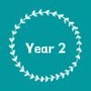 Year_2_Logo_.png