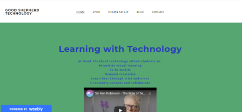 Tech_site.png