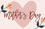 MothersDay_HSH.png