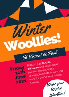 Winter_Woollies.png