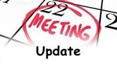Meeting_Update.jpg