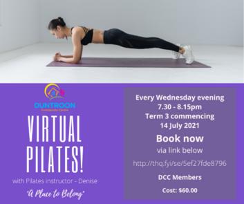 Virtual_Pilates_Duntroon_Community_Centre.png