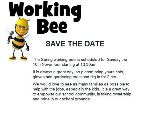 Working_Bee_Note_2019_002_.jpg