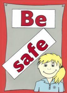 Be_Safe_214x300.jpg