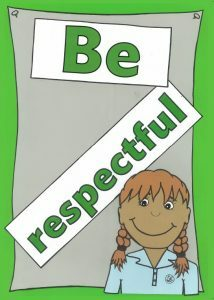 Be_respectful_1_214x300.jpg