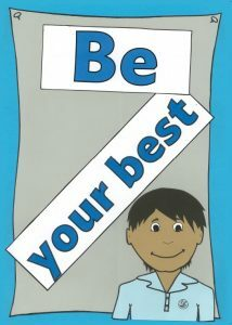 Be_your_best_214x300.jpg