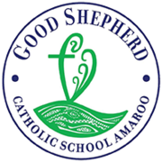 Good Shepherd Primary School Amaroo