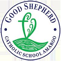 Good Shepherd Primary School Amaroo