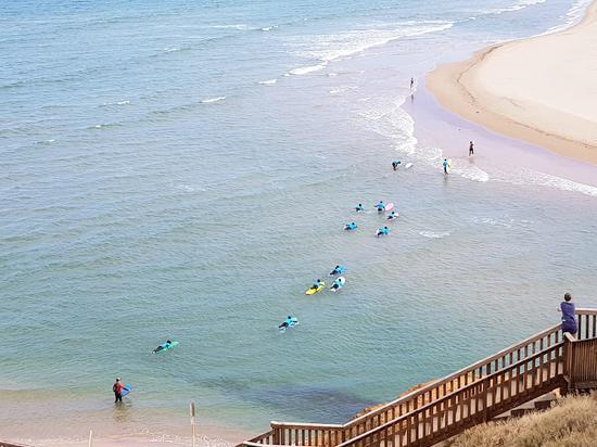 Surtfing 4 for Di