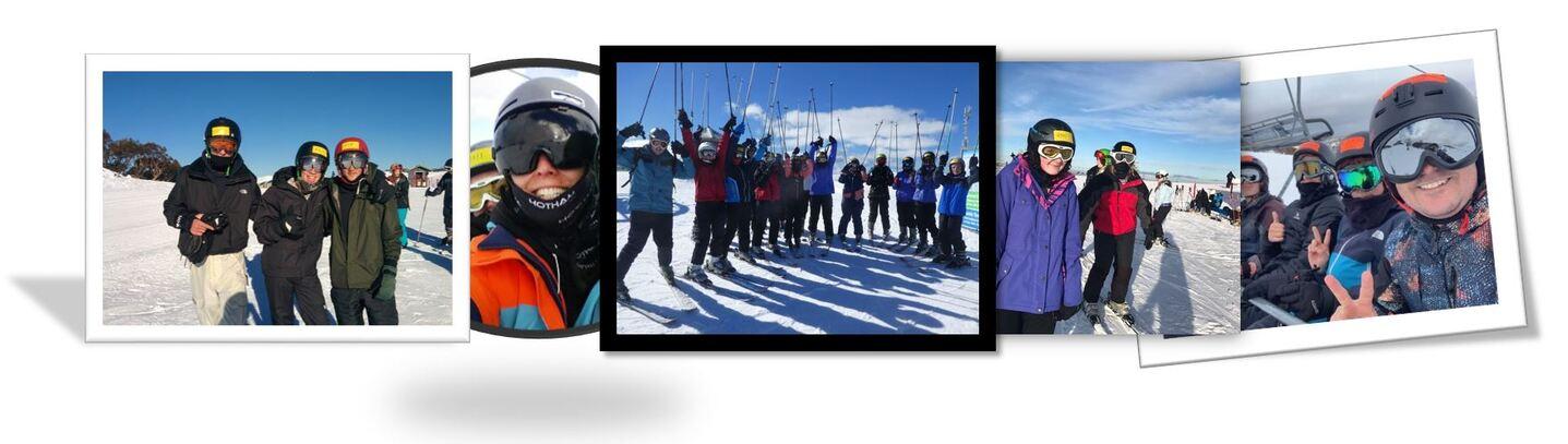 ski trip 3