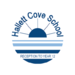 Hallett Cove R-12 Logo