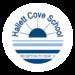 Hallett Cove R-12 Logo